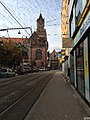 Sankt Johann, Saarbrücken, Germany - panoramio (22).jpg