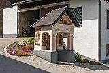 Sankt Margareten im Rosental Wegkapelle 09052018 3191.jpg