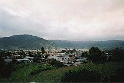 Sanmarcos1.jpg
