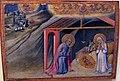 Sano di pietro, natività, 1450-55 ca..JPG