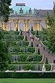 Sanssouci palace.jpg