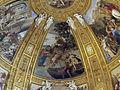 Sant'Andrea della Valle (Rome) photo-007.JPG