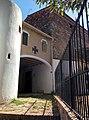 Sant Andreu de Castanyet (3).jpg