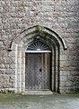 Sant Cyngar, Llangefni, Ynys Mon, Cymru 14.jpg
