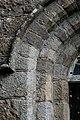 Sant Cyngar, Llangefni, Ynys Mon, Cymru 15.jpg