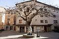 Sant Llorenc de Morunys PM 088877 E.jpg