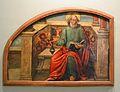 Sant Pere, Miquel Esteve i Miguel del Prado, Museu de la Ciutat (València).JPG