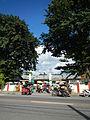 SantaMaria,Pangasinanjf6710 06.JPG
