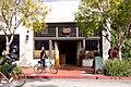 Santa Barbara Downtown - panoramio (8).jpg