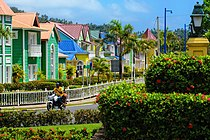 Santa Barbara de Samaná (Dominican Republic).jpeg