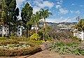 Santa Catarina Park - Funchal 05.jpg