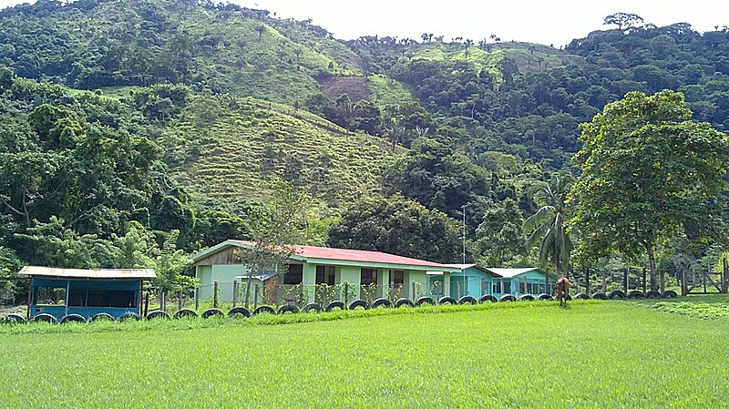 File:Santa Lucia de Changuena - panoramio (4).jpg