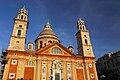 Santa Maria Assunta di Carignano.JPG