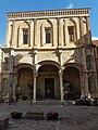 Santa Maria La Nova (Palermo).jpg