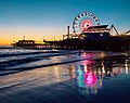 Santa Monica (35269285481).jpg