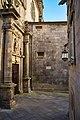 Santiago de Compostela (36719899704).jpg