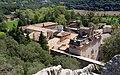 Santuari de Lluc - View from Monte del Rosario.jpg