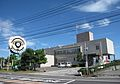 Sanuki Police Station.JPG