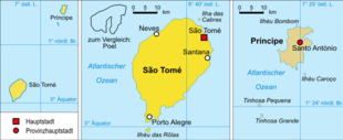 Sao-tome-and-principe-map-political.png