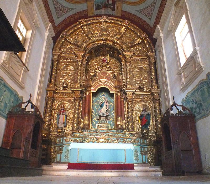 SaoLuisCathedral-Altar1.jpg