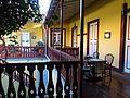 Sao Filipe - Historisches Haus aus der Kolonialzeit.JPG