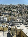 Saqf As-Seil Amman 3.JPG