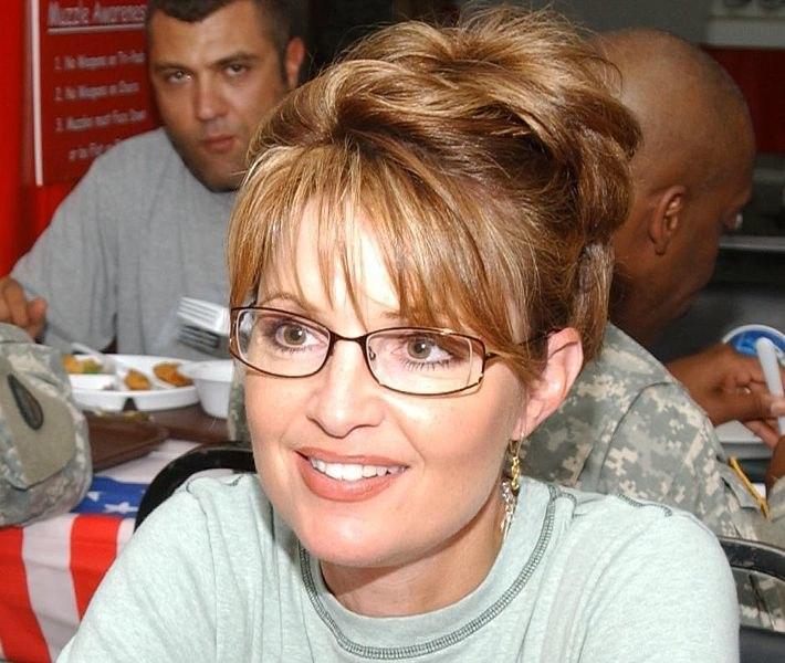 Sarah Palin Kuwait Crop2
