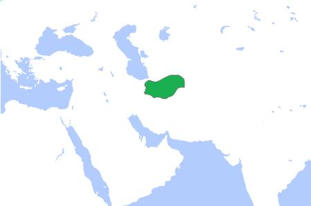 Sarbadar map 1345.png