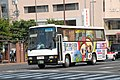 Sasebo-Bus C017.jpg