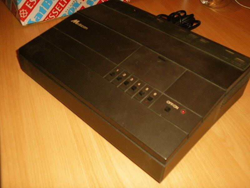 Bestand:Satbox filmnet decoder.jpg