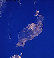 Satellite Lanzarote Chinijo2.jpg