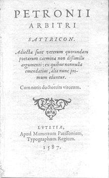Kostenloser Text, der toronto datiert