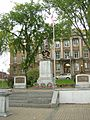 Sault Ste Marie Cenotaph 2.JPG