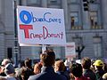 Save the ACA Rally (32196991862).jpg