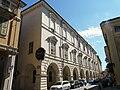 Savigliano-palazzo Taffini D'Acceglio.jpg
