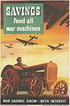 Savings Feed All War Machines Art.IWMPST16395.jpg