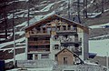 Savoie Tignes Les Brevieres Chalet 041985 - panoramio.jpg