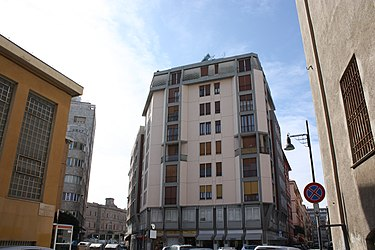 Savona building 2010 2.jpg