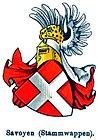 Savoyen Stamm-Wappen.jpg