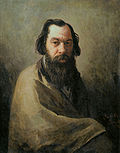 Aleksej Kondrat'evič Savrasov