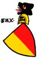 Sax-Wappen ZW.png