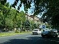Sayat Nova Yerevan.jpg