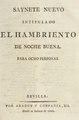 Saynete nuevo intitulado El hambriento de Noche Buena - para ocho personas (IA saynetenuevointi19cruz).pdf