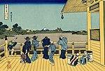 Sazai hall - 500 Rakan temples.jpg
