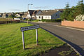 Scapa Crescent, Kirkwall - geograph.org.uk - 1446486.jpg