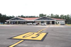 Scarlett Martinez Airport 2.png