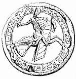 Le lis et le sanglier. Louis de Bourbon et Guillaume de La Marck (1456-1492) - Olivier de Trazegnies