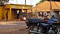 Scene in the newer part of Bafatá, Guinea-Bissau.jpg