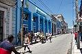 Scenes of Cuba (K5 02558) (5980969481).jpg