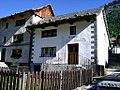 Schöne Häuser in Bosco Gurin.jpg